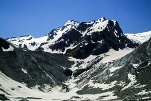 2019 Study Warned Himalayan Glaciers Melting At Alarming Speed