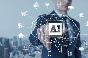 J&K Far Behind in AI
