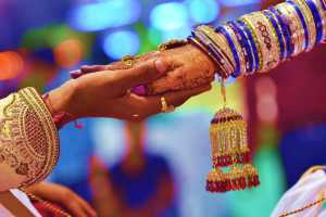 HC Declares Marriage Between First Cousins Illegal