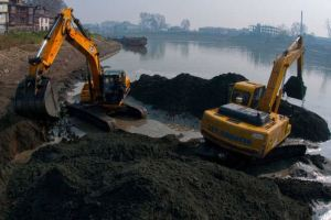 Why Deny Mining Rights to PRIs in J&K ?