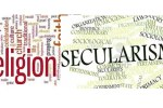 Religion and Secularism: A Misleading Dichotomy