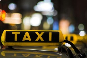 Digital Taxis To Be Rolled Out In J&K Soon