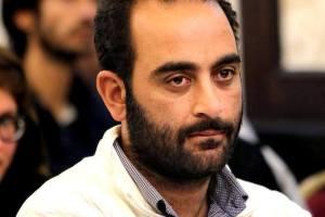 Journalist Mudasir Ali Passes Away