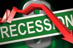 India's Economy Contracts By 7.5%, Enters 'Technical Recession'