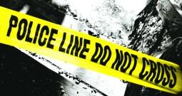 Shopkeeper Shot At, Injured In Shopian