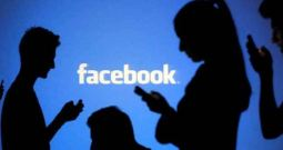 Outage Highlights How Vital FB Has Become Worldwide