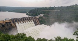 Across The World, Ageing Dams Pose Growing Threat: UN Report