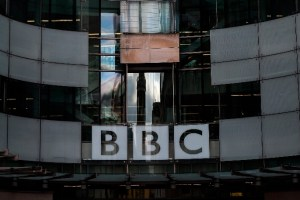 BBC Apologises For 'Incomplete' India Map After Complaint