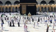 Umrah To Resume From August 10