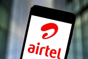 Airtel Boosts Indoor Coverage Of High-Speed Data Services In J&K
