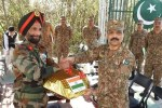 Armistice at LoC: 'All Eyes On Backchannel Diplomacy Now'