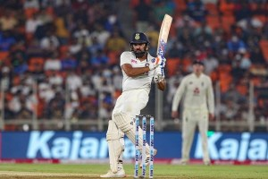 India Wins 3rd Test Against England By Ten Wickets