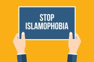 Islamophobia on Social Media