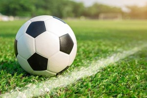 Court Road FC Announces Trial Dates For Its Football Team