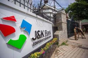 J&K Bank Declines Information Under RTI