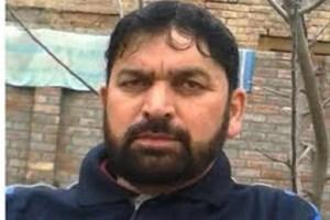 Wife Of Incarcerated Hurriyat Leader Ayaz Akbar Passes Away