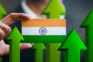 IMF Projects India's Growth Rate To Jump To Impressive 12.5% In 2021