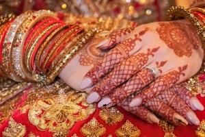 DDC Srinagar Approves 23 Cases Under Marriage Assistance Scheme