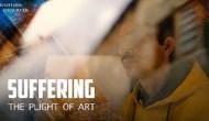 Suffering : The Plight of Paper Art
