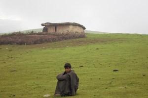 21 Years Later, Chopans of Kashmir Still Await ST Status