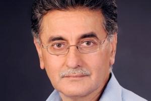 Of Gupkar, GoI, Great Game: In Conversation With Ajai Sahni