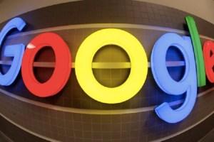 France Fines Google 220 Million Euros Over Online Ad Dominance