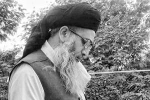 The Usher to Guidance: Remembering Mufti Faizul Waheed Qasmi