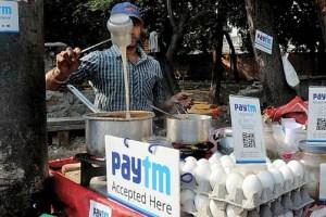 Street Vendors, Vegetable Sellers: The Secret Millionaires of India