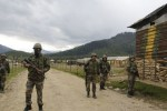 Father Of 5 Dies 'Inside Army Camp' In Gurez