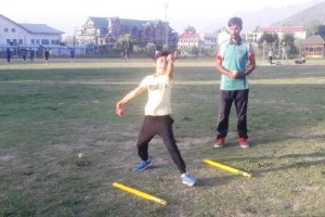 'Wasted Wizard': Kashmir's Cult Cricketer's Comeback as Coach