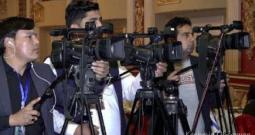 153 Afghan Media Outlets Stop Operations After Taliban Takeover