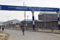 Loans, Losses, Liabilities: Inside Lassipora's Distressed Complex