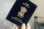 J&K Govt Tightens Passport Rules For Employees