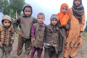 Children of Mountains: Why're Their Teachers Disappointed?