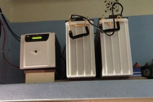 A Brief Guide to Buy and Maintain Your Solar Inverter