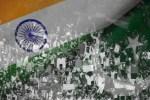 Ind v Pak: Dear Kashmiri Students, Hold Back Your Emotions