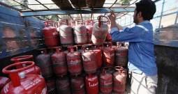LPG Price May Be Hiked Next Week; Petrol, Diesel Rates Up Again