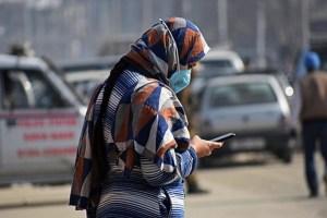 Gender, Digital Divide and RTI