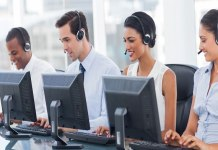 Customer Care Executives