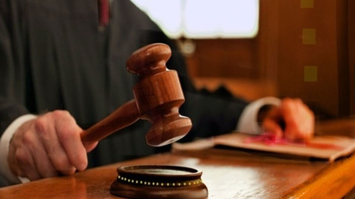 ROMANA HIT AND RUN CASE: Srinagar Court sentences accused to life imprisonment