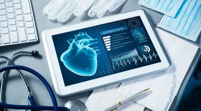 Science behind smart devices for healthcare needs to be explored