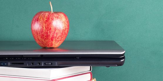 Technology and Teaching can be Resolved?
