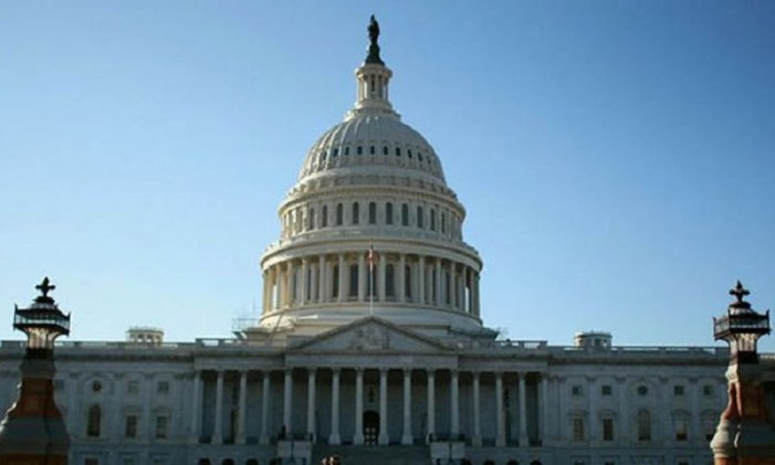 US Congress panel to hold hearing focusing on Kashmir situation