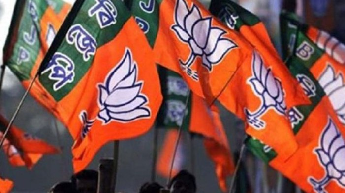 Restoration of Article 370 next to impossible: BJP