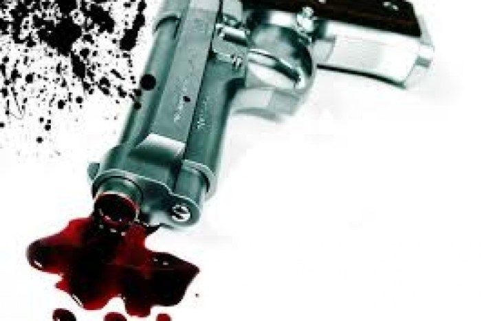 Army soldiers kills self in Poonch
