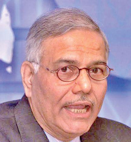 Sinha-led delegation concludes Kashmir trip