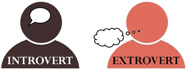 Tips for Networking for Both Introverts and Extroverts