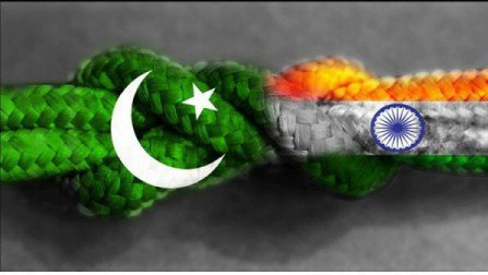 India, Pak foriegn ministers may meet in Tajikistan: Report