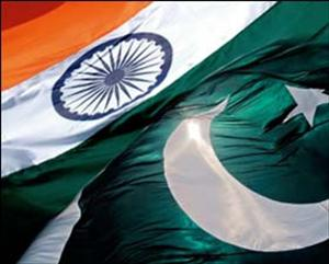 Five Indian High Commission officials return from Pakistan