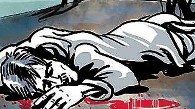 Wife murders husband with help from paramour in Baramulla